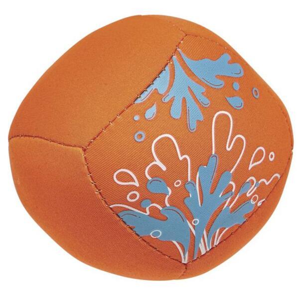 IDEENWELT Neopren Mini Ball
