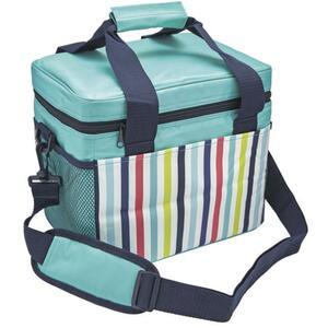 IDEENWELT Mini-Picknicktasche