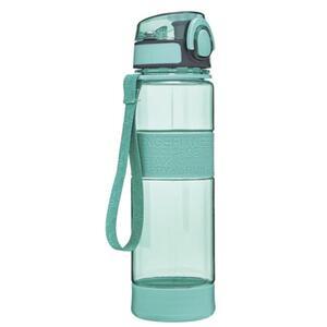 IDEENWELT Sport-Trinkflasche koralle