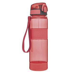IDEENWELT Sport-Trinkflasche türkis