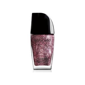 wet n wild Wild Shine Nail Color Sparked 11.30 EUR/100 ml
