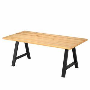 home24 Esstisch Woodha A