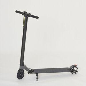 e4fun E Scooter für Erwachsene