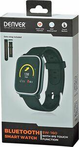 Denver Bluetooth -  Smartwatch SW-160d