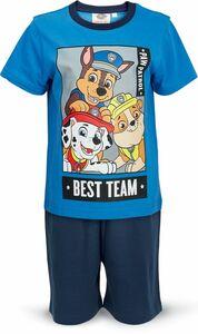 Kinder Pyjama - Paw Patrol Boys,  Gr. 98/104