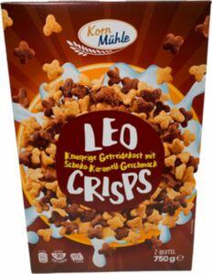 Kornmühle Leo Crisp 750 g