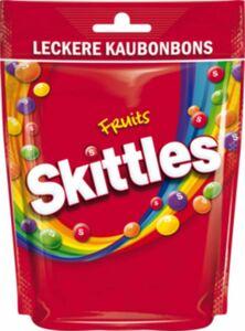 Skittles 160g