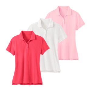 UP2FASHION  	   Poloshirt, sportiv