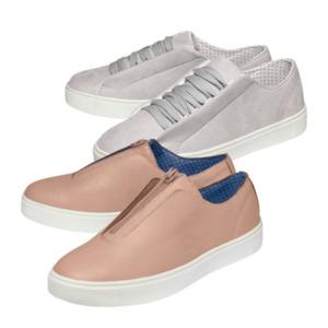 WALKX     Fashion Sneaker