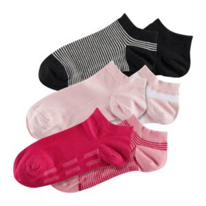 WALKX     Sneaker-Socken