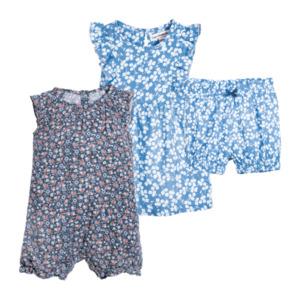POCOPIANO     Kleid mit Hose / Jumpsuit