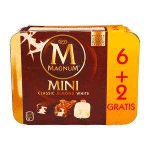 Langnese Magnum Mini