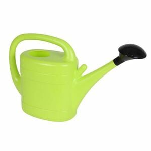 Gießkanne Spring 10L Limone