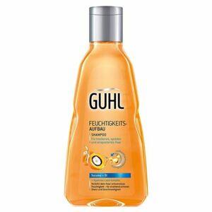 GUHL Feuchtigkeits-Aufbau Shampoo 250ml