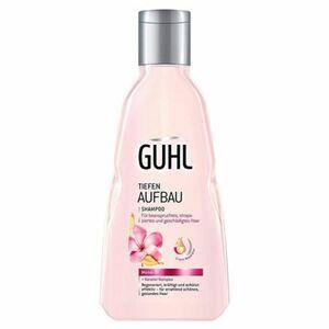 GUHL Tiefen Aufbau Shampoo 250ml