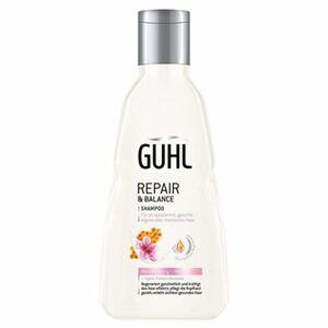 GUHL Repair & Balance Shampoo 250ml