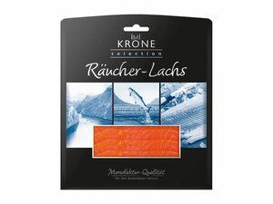 Krone Selection Räucher-Lachs