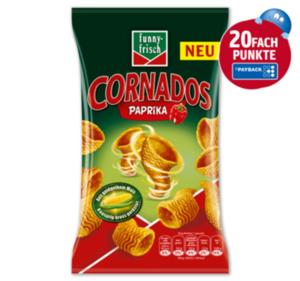 FUNNY-FRISCH Cornados