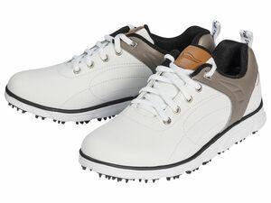 CRIVIT®PRO Damen Golfschuhe