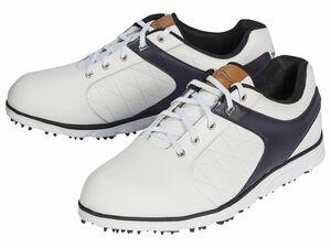CRIVIT®PRO Herren Golfschuhe
