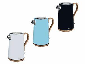 SILVERCREST® Wasserkocher