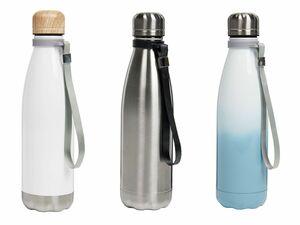 ERNESTO® Isolierflasche