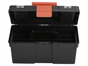 POWERFIX® Werkzeugkasten