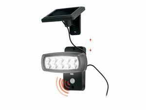 LIVARNO LUX® LED-Solarstrahler