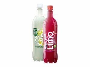 Granini Die Limo/ Die leichte Limo