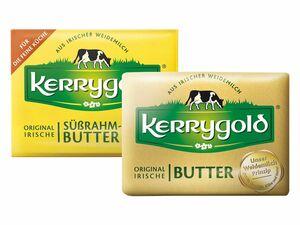 Kerrygold Original