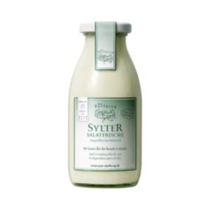 Sylter Salatfrische Dressing oder Zum Dorfkrug Salatsauce