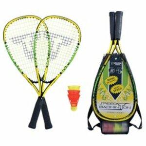 Talbot Torro - Speed Badminton Set Speed 4000