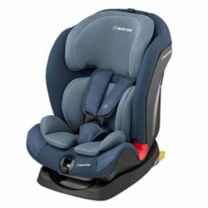 Maxi-Cosi - Kindersitz Titan, Nomad Blue