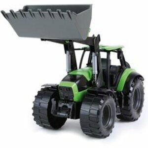 LENA - Worxx Traktor, Deutz-Fahr Agrotoron 7250