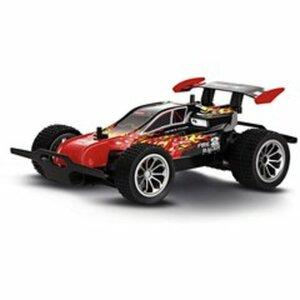 Carrera - RC Fire Racer 2, 2.4 GHz
