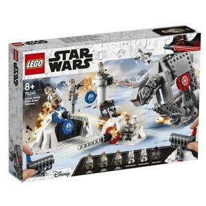 LEGO Star Wars 75241 Action Battle Echo Base