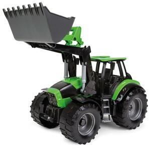 LENA Worxx Deutz Traktor Fahr Agrotron 7250 TTV