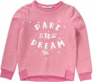 Sweatshirt rosa Gr. 164 Mädchen Kinder