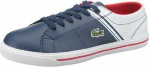 Sneakers Low RIBERAC weiß Gr. 37 Jungen Kinder