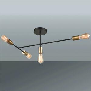 Deckenleuchte Lys max. 40 Watt