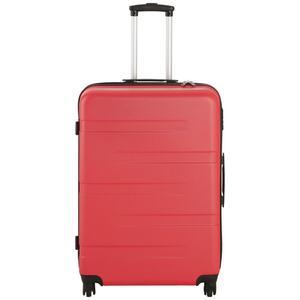 Reisekoffer Arizona - L Pink