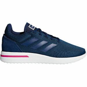 adidas Damen Sneaker RUN 70S