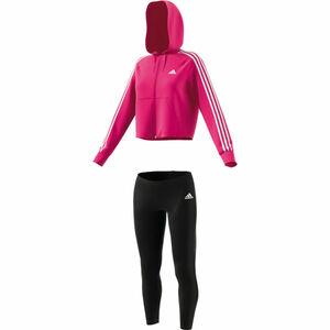 adidas Damen Trainingsanzug