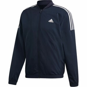 adidas Herren Trainingsanzug Woven Light