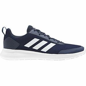 adidas Herren Sneaker Argecy