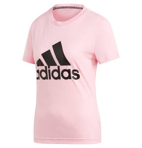 "adidas             T-Shirt ""Must Haves Badge of Sport"", für Damen"