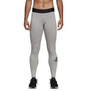 "adidas             Tight ""Must Haves Badge of Sport"", für Damen"
