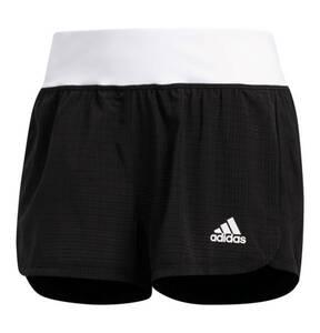 """adidas             Shorts """"2-in-1"""", für Damen"""