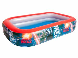 Bestway Pool STAR WARS™
