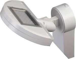 Schwenkbare LED Leuchten mit und ohne Bewegungsmelder Brennenstuhl